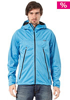BENCH Temperance Jacket swedish blue