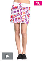 BENCH Thalia Skirt striking purple BLD 859