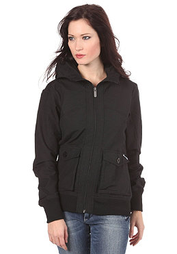 BENCH Torch Jacket black BLK 1531