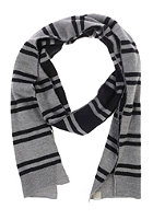 BENCH Tribecas Scarf stormcloud marl