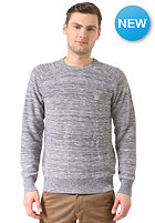 BENCH Urbanish Knit Sweat total eclipse