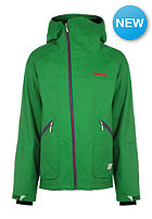 BENCH Vegar Jacket fren green