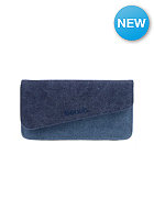 BENCH Whirlow Wallet orion blue