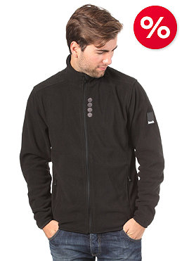 BENCH Wildcat Fleece black