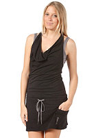 BENCH Womens Abbot Dress black