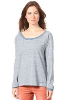 BENCH Womens Achers Sweat china blue