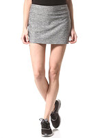 BENCH Womens Active Skort stormcloud marl