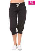 BENCH Womens Aidi Pant black