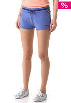 BENCH Womens Airjeta Short amparo blue