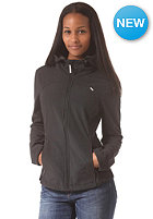 Womens Aislacraig Jacket jet black