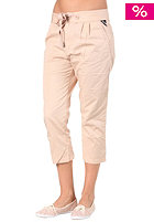 BENCH Womens Alaskan Pant rose dust
