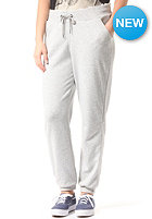 BENCH Womens Aldersgate Pant grey marl