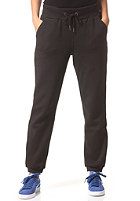 BENCH Womens Aldersgate Pant jet black