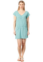 BENCH Womens Alexandra Dress pool blue marl