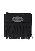 BENCH Womens Alpha Wallet black