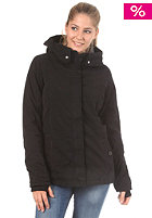 BENCH Womens Ammunition Jacket black