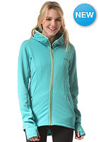 BENCH Womens Argentiere north sea