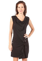BENCH Womens Astound Dress black