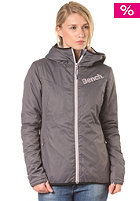 Womens Atlass Jacket nine iron