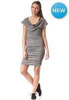 BENCH Womens Avokracer neutral grey