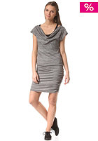 BENCH Womens Avokracer neutral grey