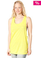 BENCH Womens Baycroft Top SULPHUR SPRING