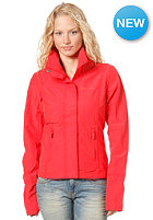 BENCH Womens BBQ C Jacket bittersweet