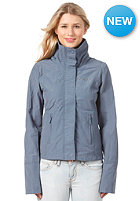 BENCH Womens BBQ C Jacket china blue
