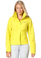 BENCH Womens BBQ C Jacket SULPHUR SPRING