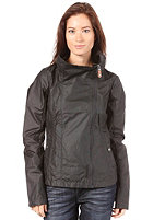 BENCH Womens Betina B  Jacket black