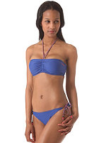 BENCH Womens Biz Bikini Set surf the web