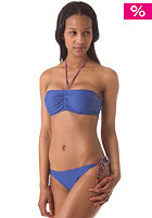 BENCH Womens Biz Bikini Set surf the web