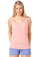 BENCH Womens Bounceoff Top georgia peach
