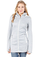BENCH Womens Bradiestar Cardigan air marl