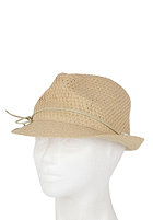 BENCH Womens Brean Hat antelope