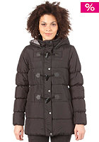BENCH Womens Brooker Jacket black