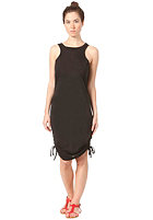 BENCH Womens Calbourne Dress black