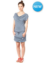 BENCH Womens Calland Dress china blue