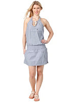 BENCH Womens Cambrain Dress flintstone