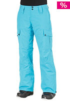 BENCH Womens Carolina Pant bluebird