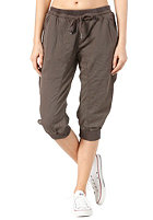 BENCH Womens Carruso Pant black inc