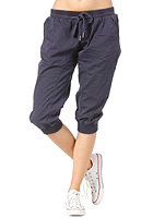 BENCH Womens Carruso Pant total eclipse