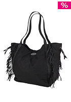 BENCH Womens Cartmel Bag black