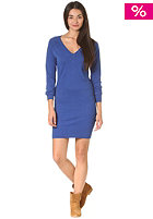 BENCH Womens Chaytor Dress surf the web