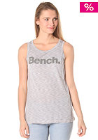 BENCH Womens Citified neutral grey