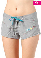 BENCH Womens Colorade B Boardshort griffin hatch