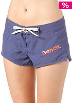 BENCH Womens Colorade Boardshort deep cobalt