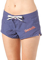 BENCH Womens Coloradoe Boardshort deep cobalt