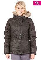BENCH Womens Conty Jacket black