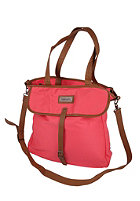 BENCH Womens Crawley Bag georgia peach